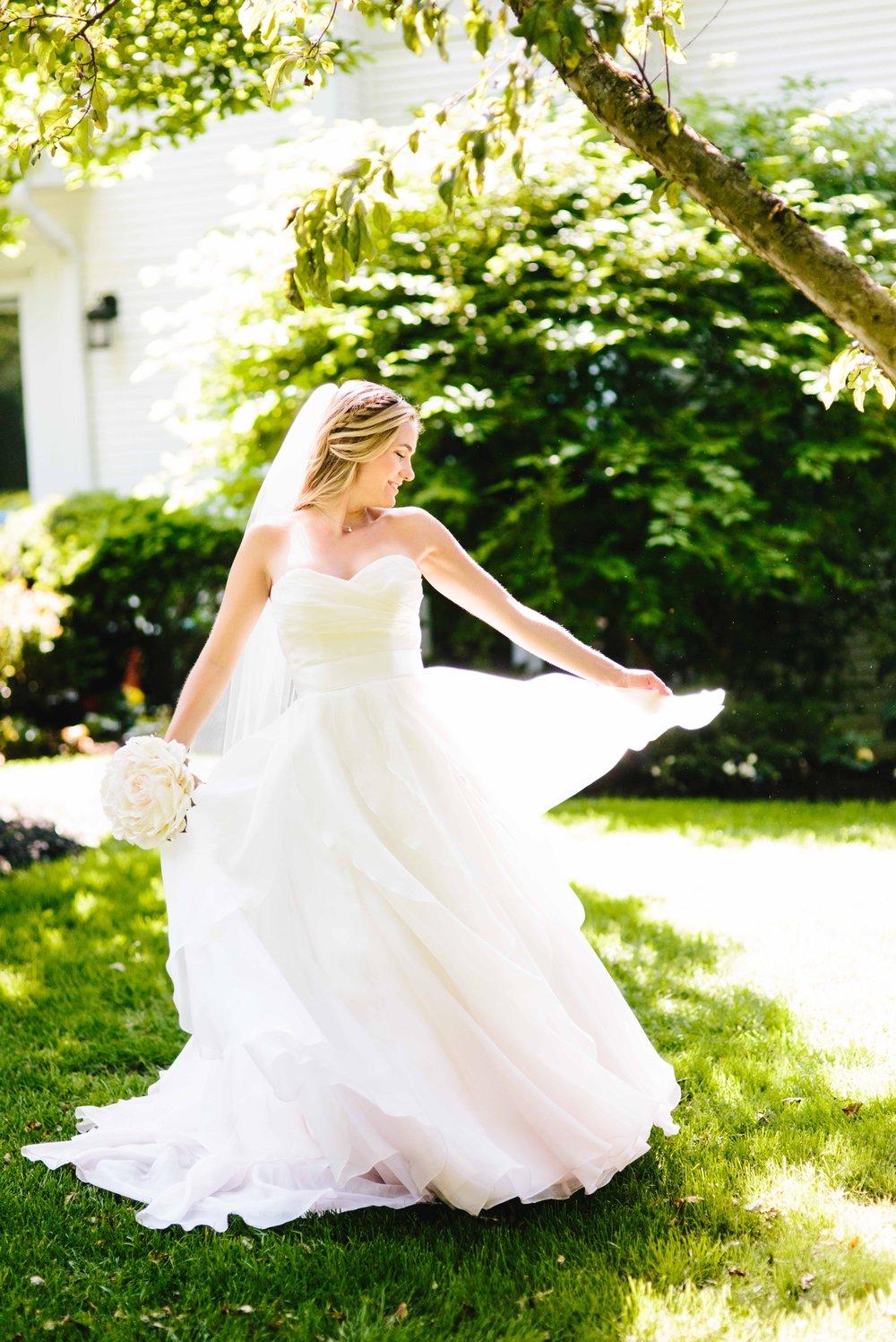chicago-fine-art-wedding-photography-trenga12