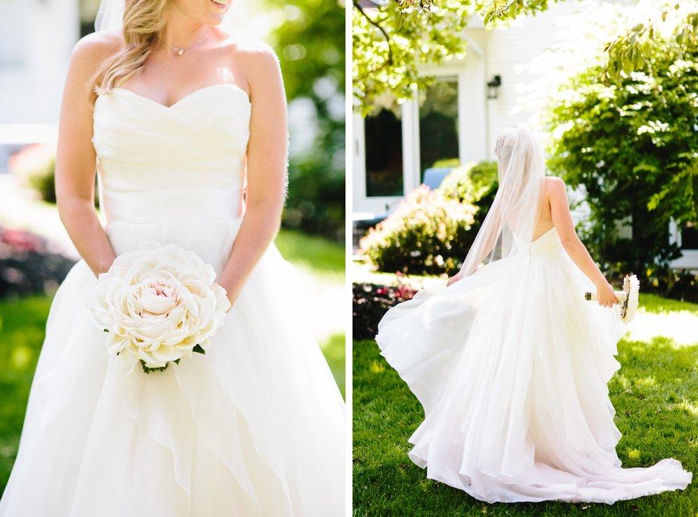 chicago-fine-art-wedding-photography-trenga10