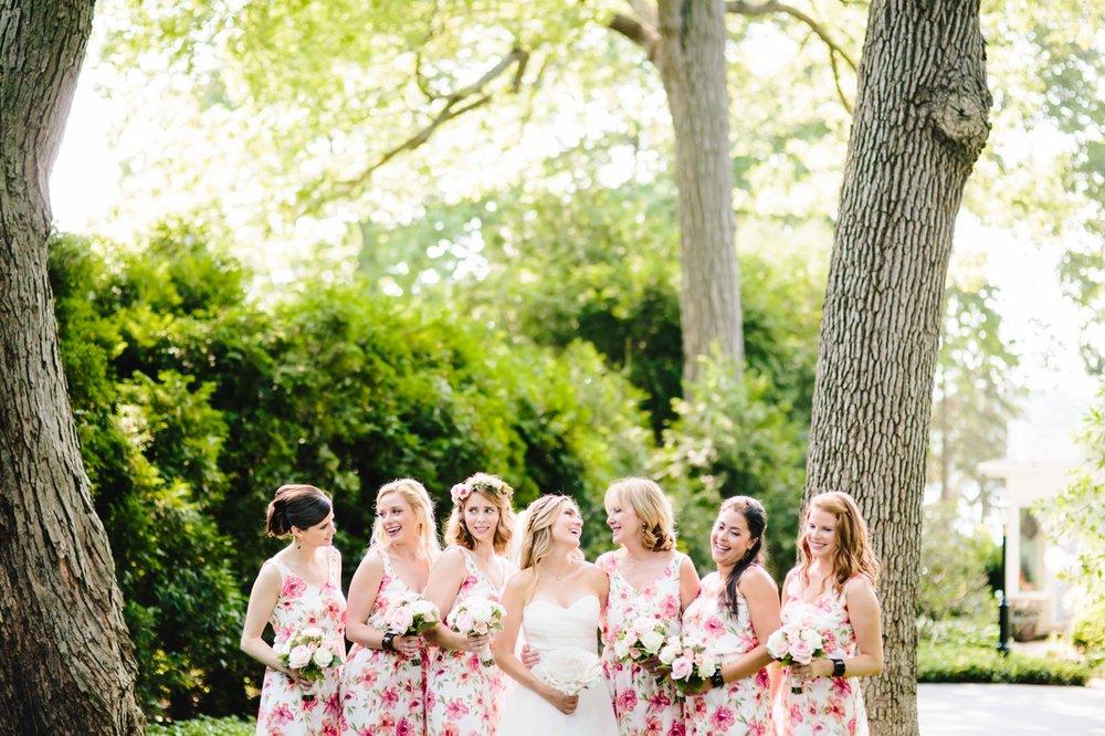 chicago-fine-art-wedding-photography-trenga11