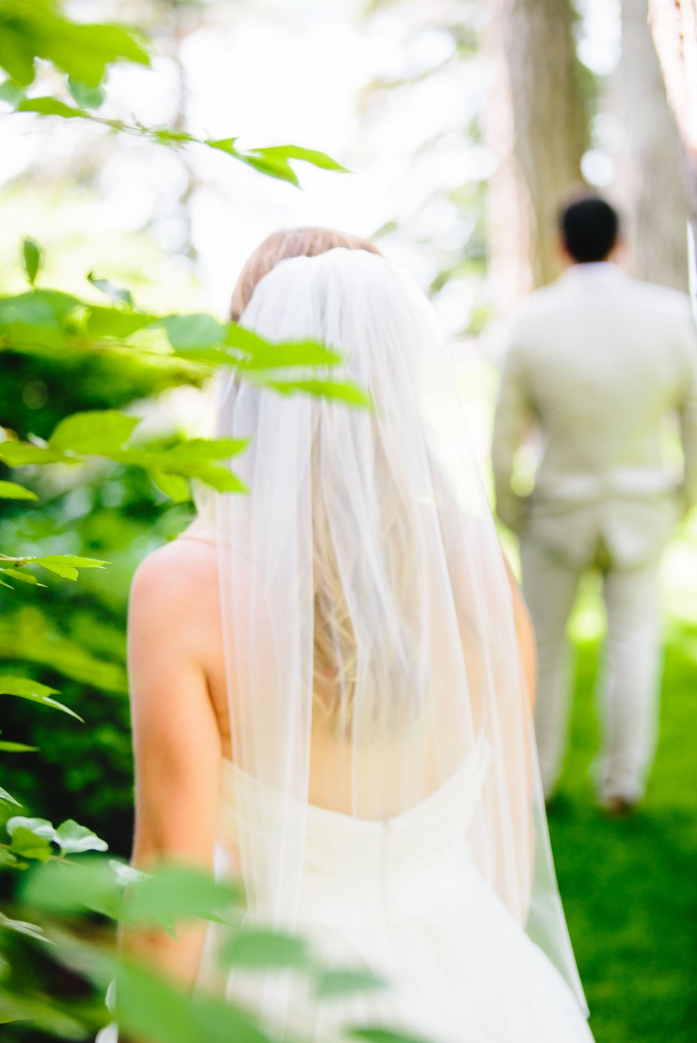 chicago-fine-art-wedding-photography-trenga14