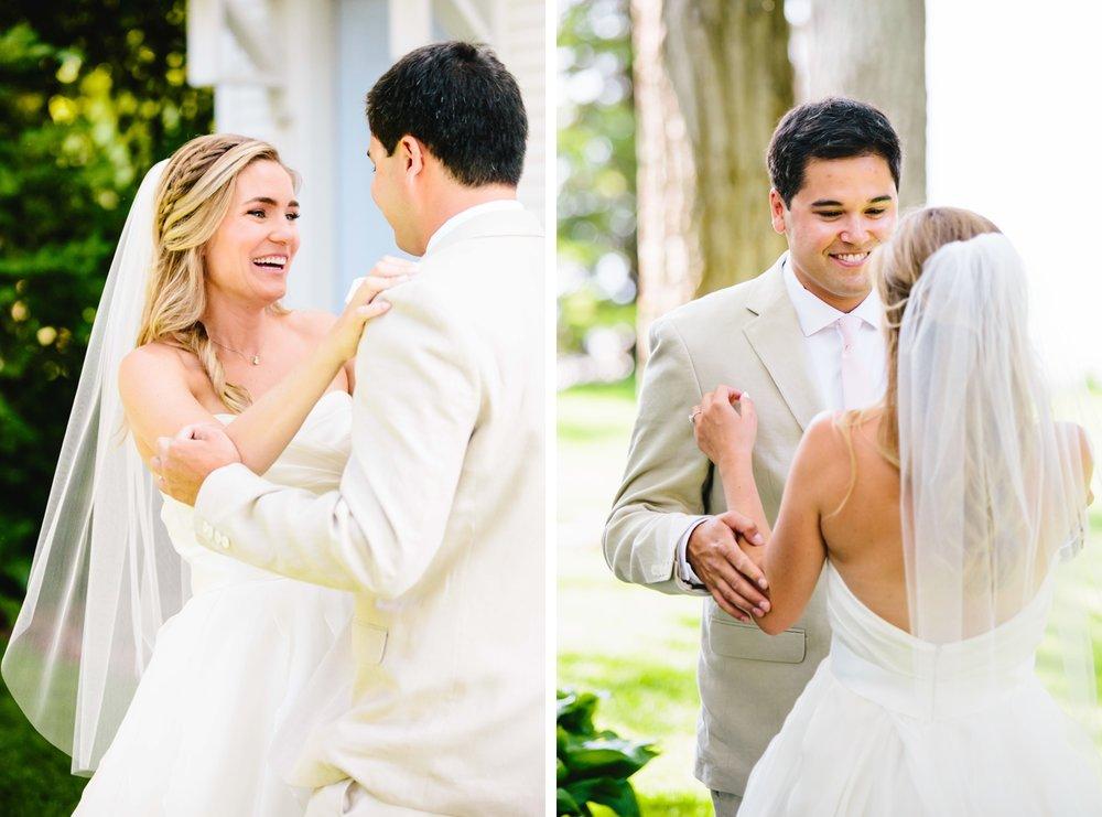 chicago-fine-art-wedding-photography-trenga15