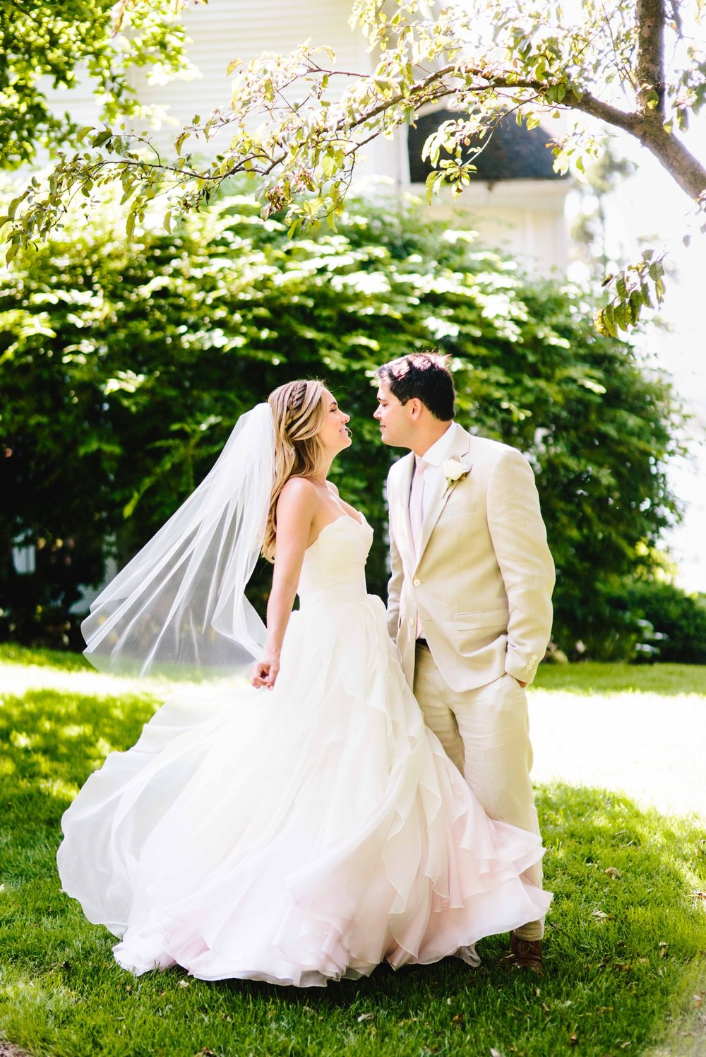 chicago-fine-art-wedding-photography-trenga18