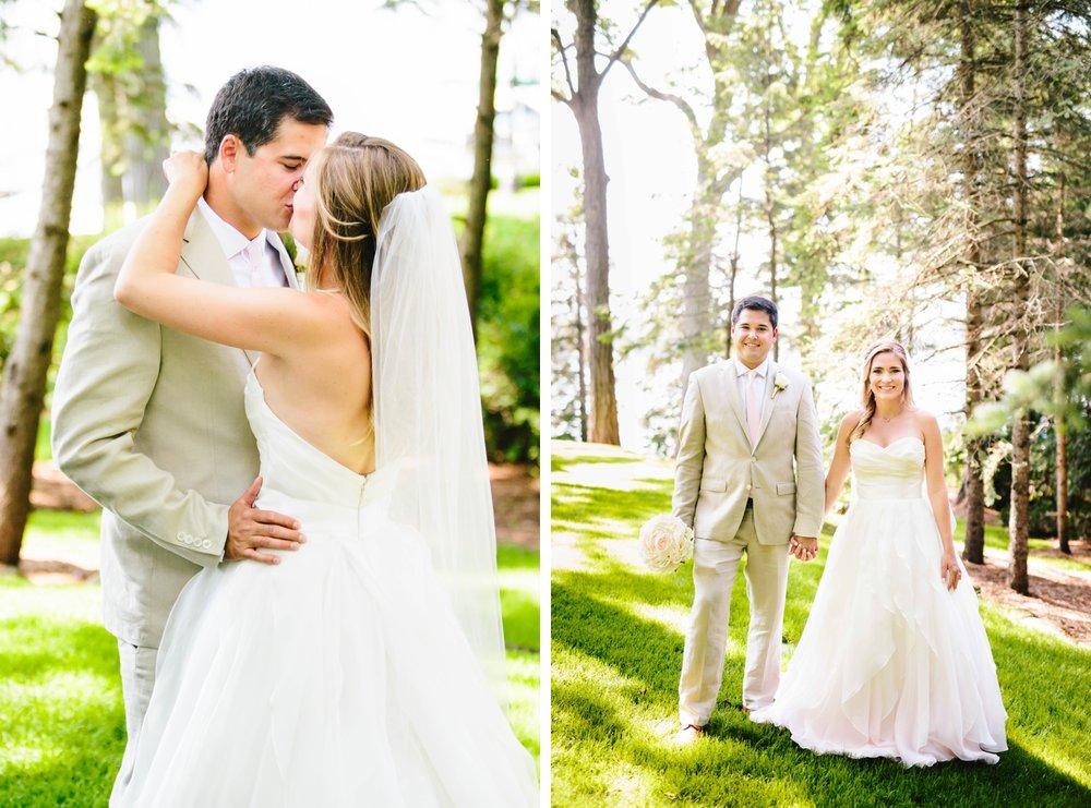 chicago-fine-art-wedding-photography-trenga17