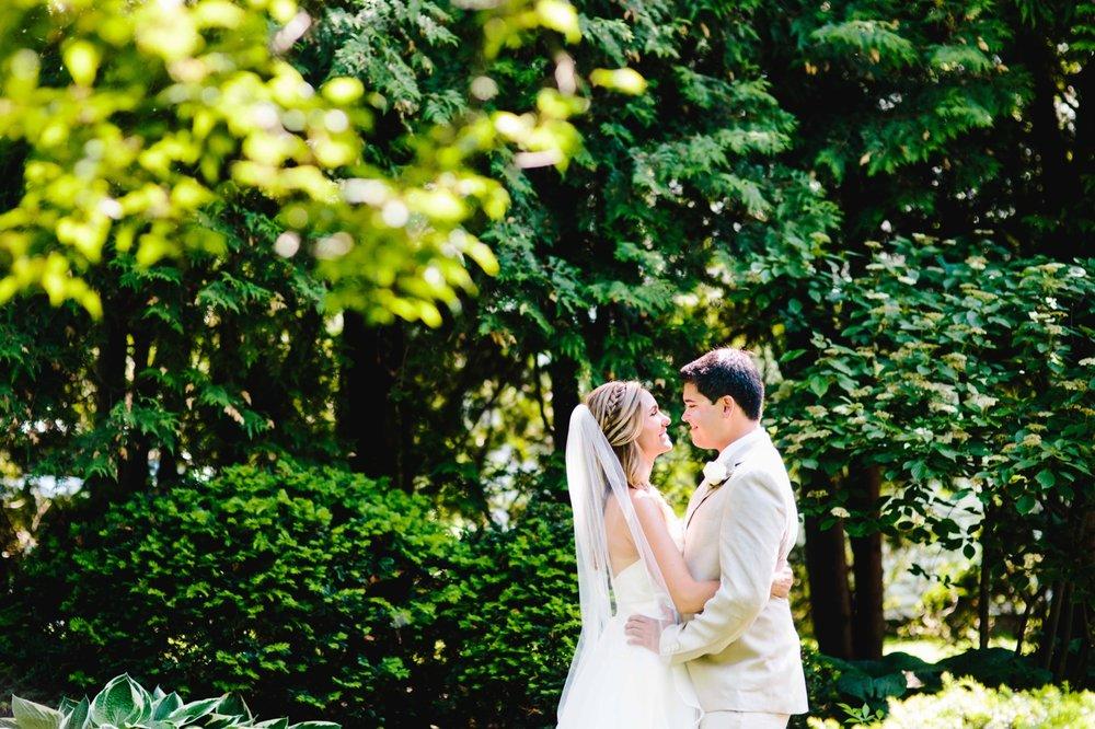 chicago-fine-art-wedding-photography-trenga16