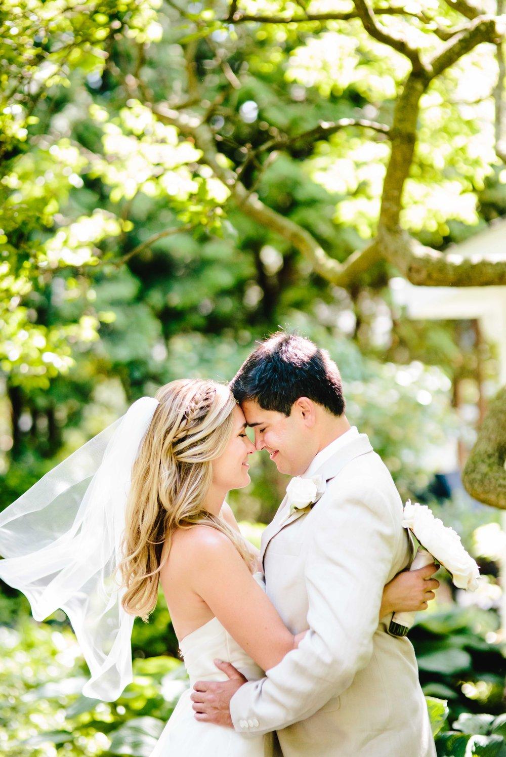 chicago-fine-art-wedding-photography-trenga20