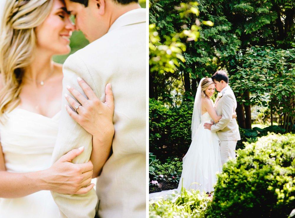chicago-fine-art-wedding-photography-trenga19