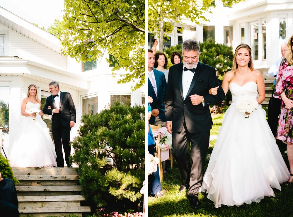 chicago-fine-art-wedding-photography-trenga25