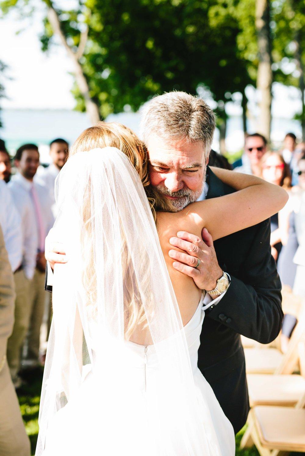 chicago-fine-art-wedding-photography-trenga26