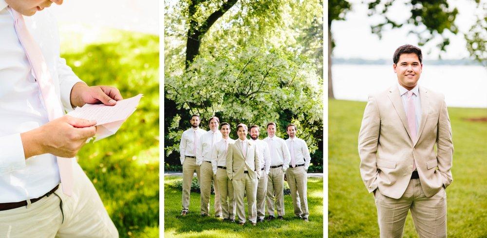 chicago-fine-art-wedding-photography-trenga13