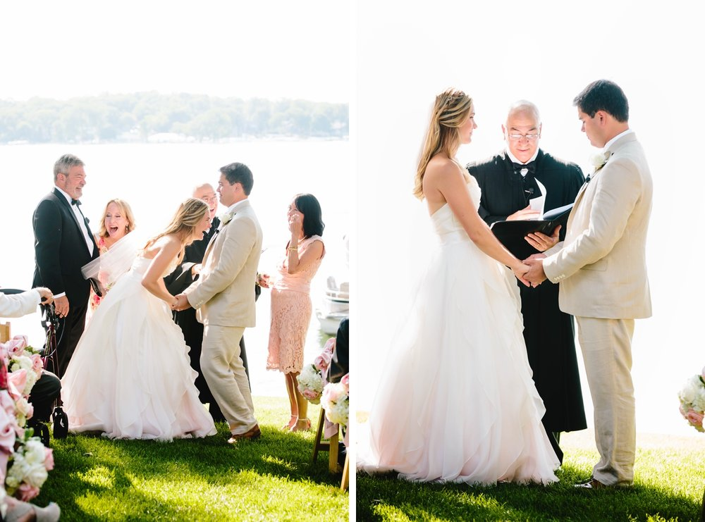 chicago-fine-art-wedding-photography-trenga27