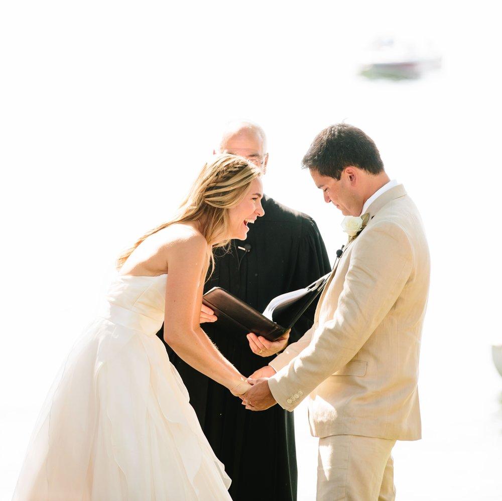 chicago-fine-art-wedding-photography-trenga30