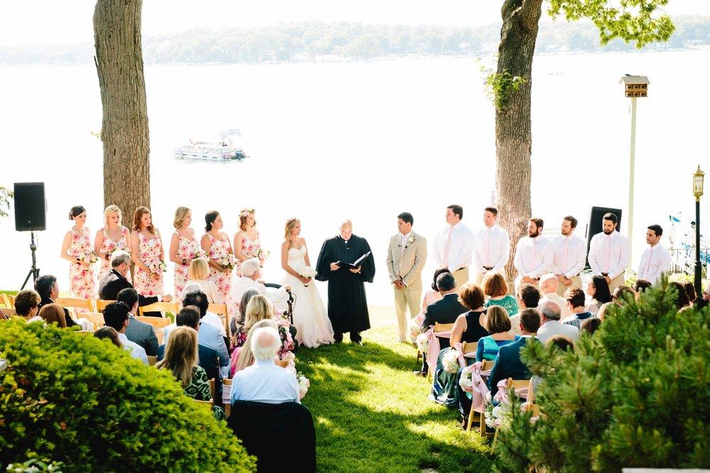 chicago-fine-art-wedding-photography-trenga28