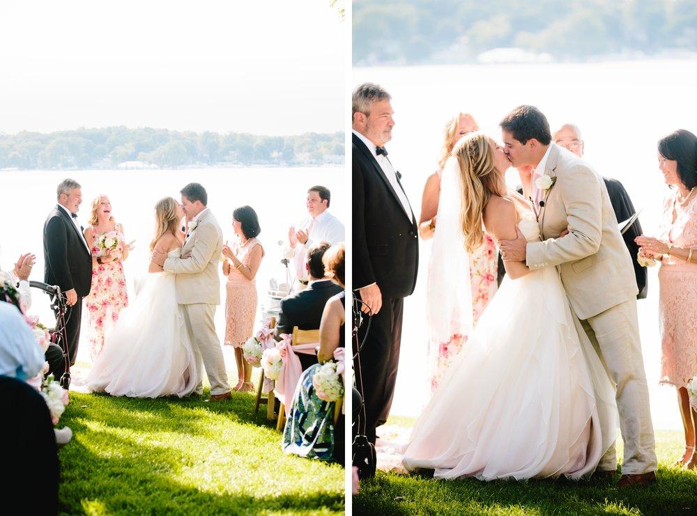 chicago-fine-art-wedding-photography-trenga31