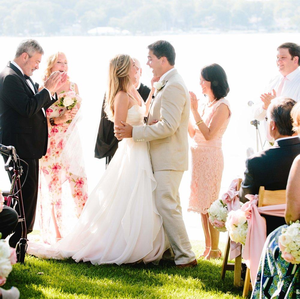 chicago-fine-art-wedding-photography-trenga32