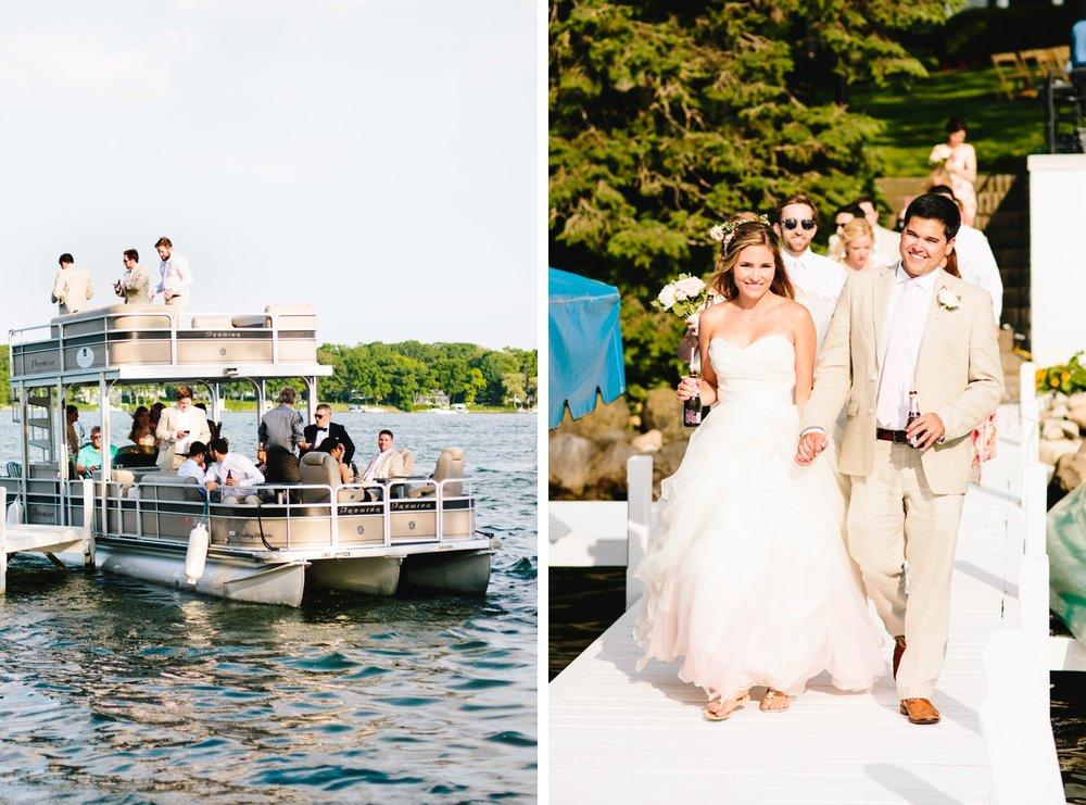 chicago-fine-art-wedding-photography-trenga35