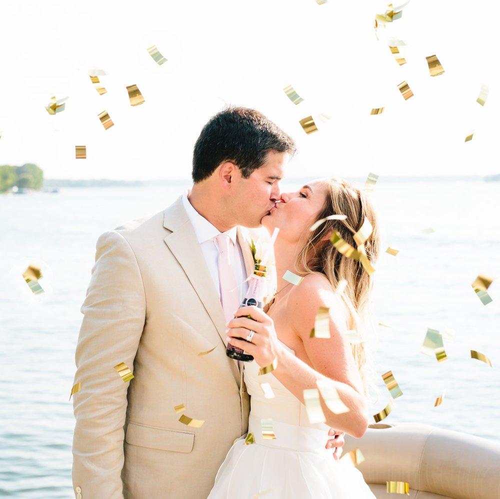 chicago-fine-art-wedding-photography-trenga36