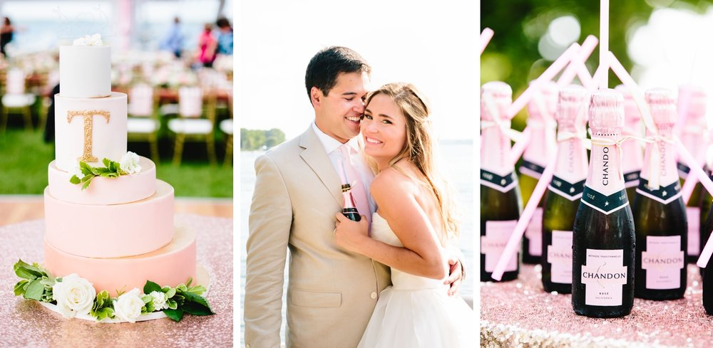 chicago-fine-art-wedding-photography-trenga33