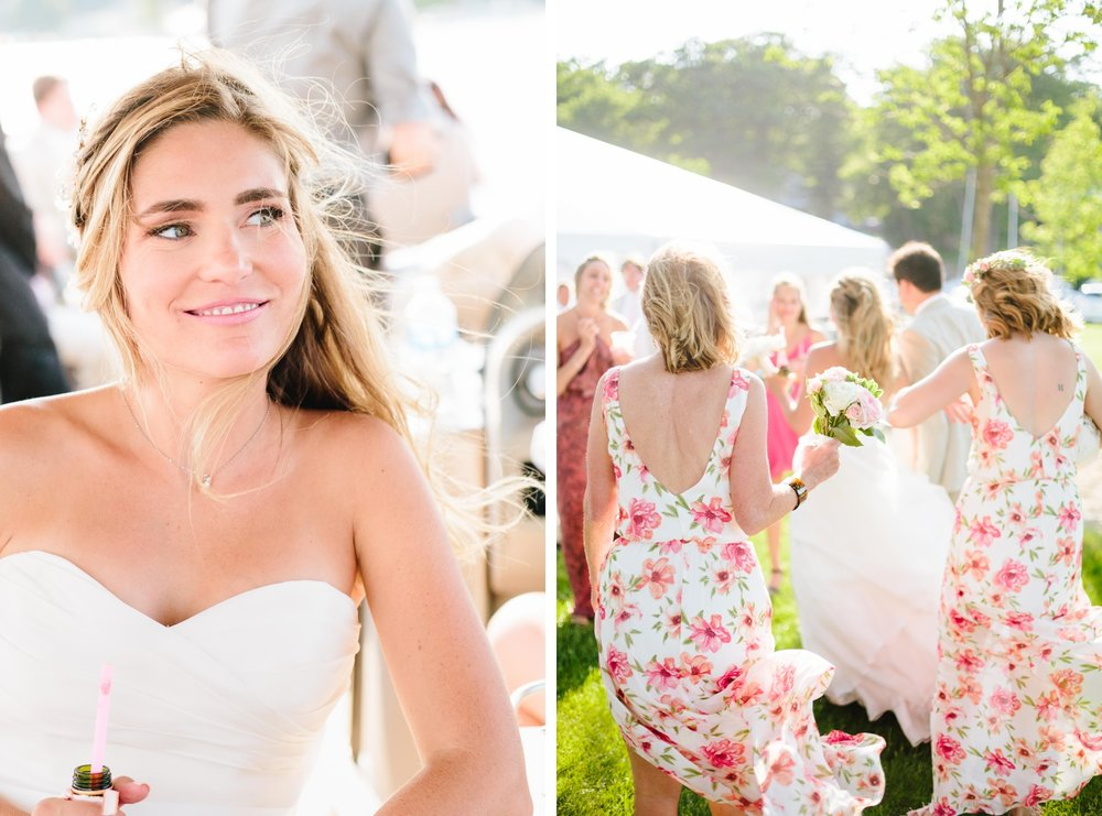 chicago-fine-art-wedding-photography-trenga37