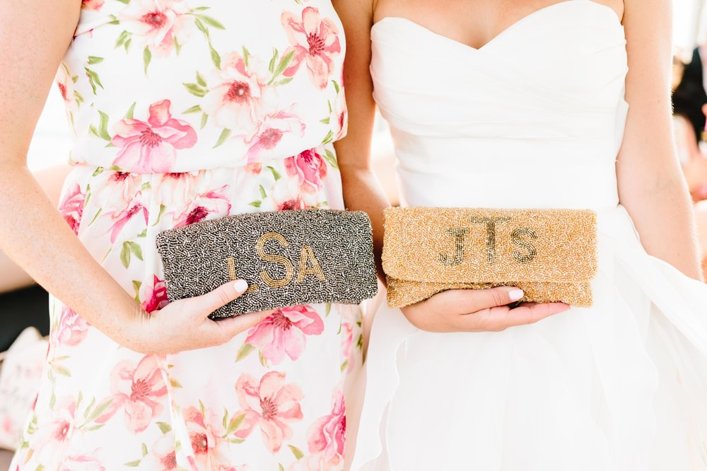 chicago-fine-art-wedding-photography-trenga8