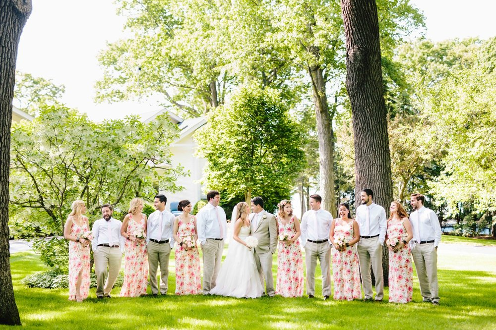 chicago-fine-art-wedding-photography-trenga38