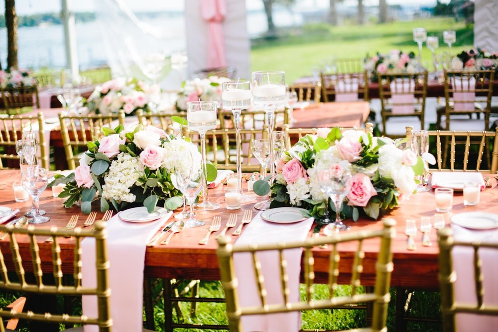 chicago-fine-art-wedding-photography-trenga44