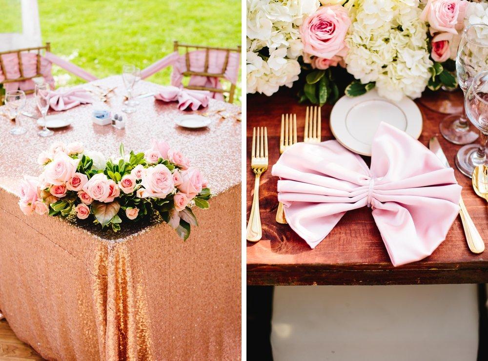 chicago-fine-art-wedding-photography-trenga43