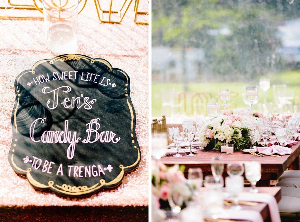 chicago-fine-art-wedding-photography-trenga45