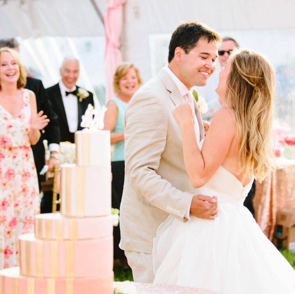 chicago-fine-art-wedding-photography-trenga46