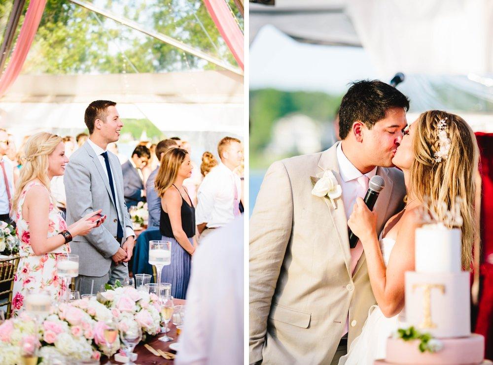 chicago-fine-art-wedding-photography-trenga47