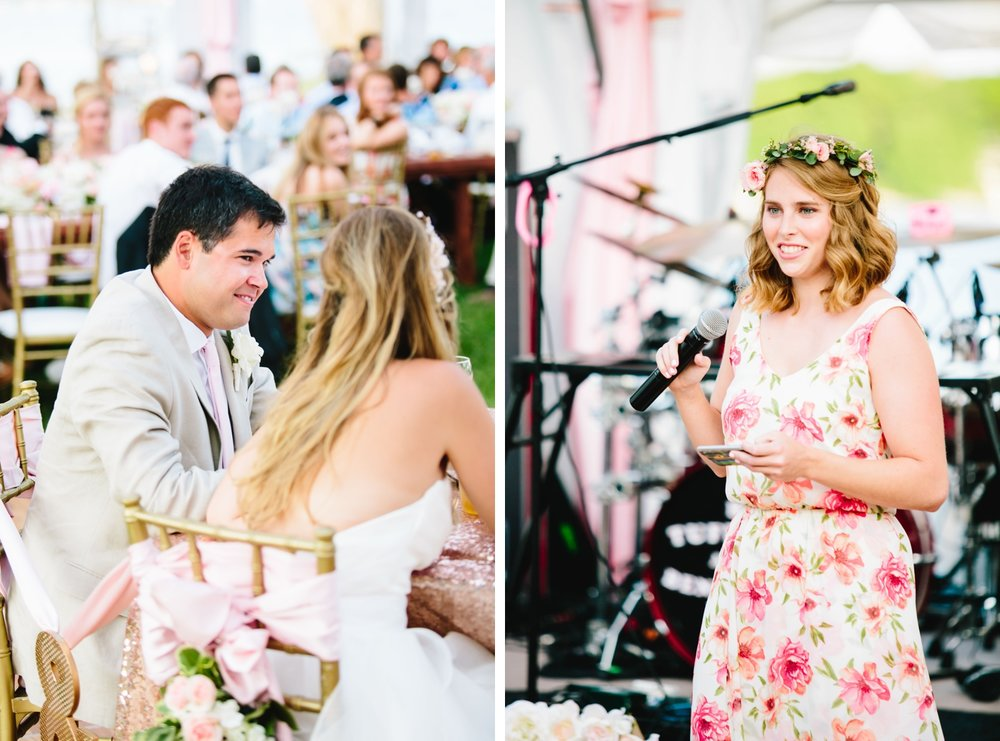 chicago-fine-art-wedding-photography-trenga49