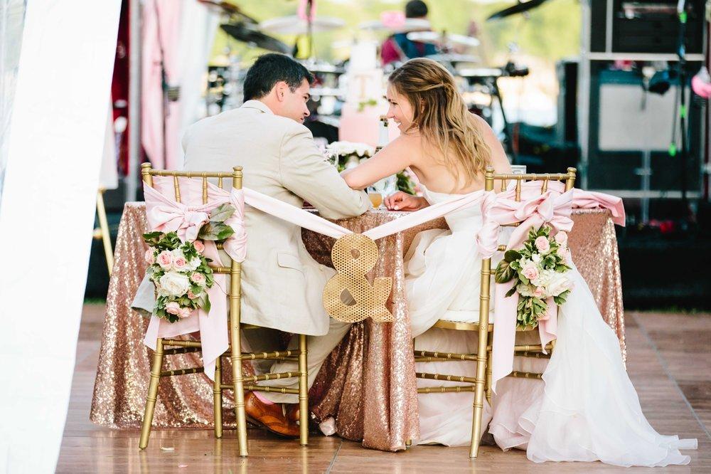 chicago-fine-art-wedding-photography-trenga48