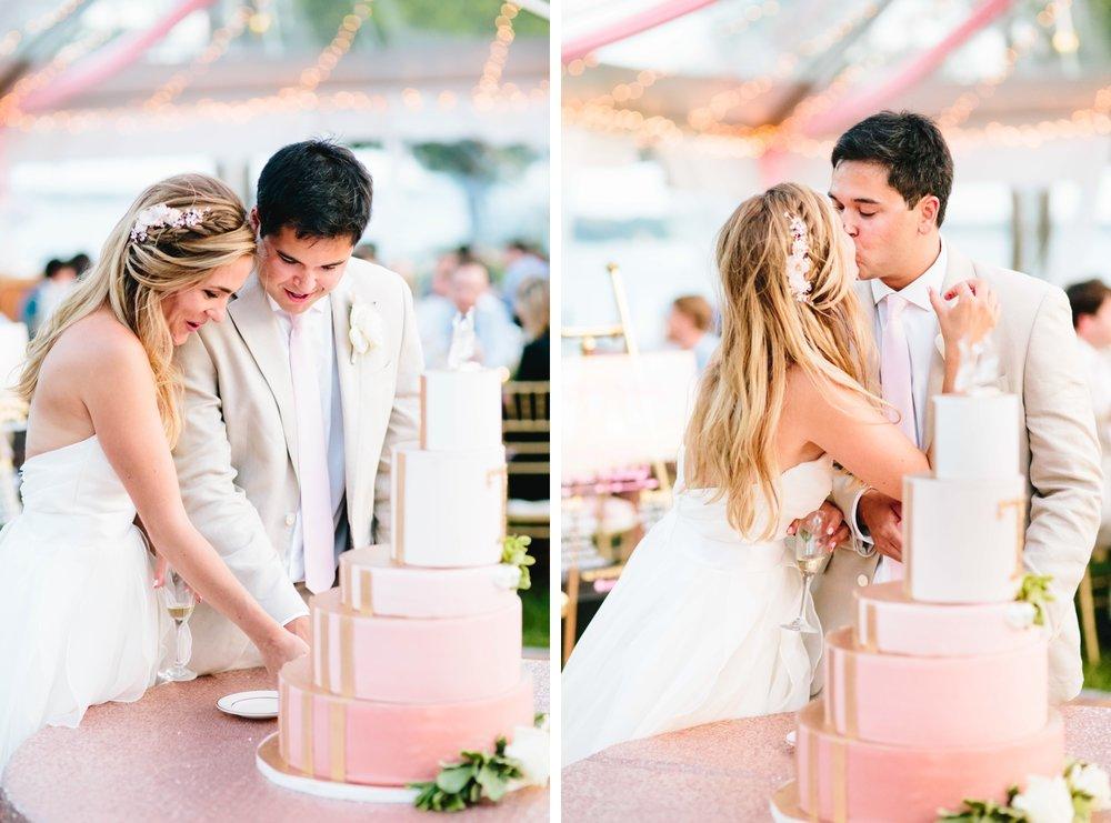 chicago-fine-art-wedding-photography-trenga51