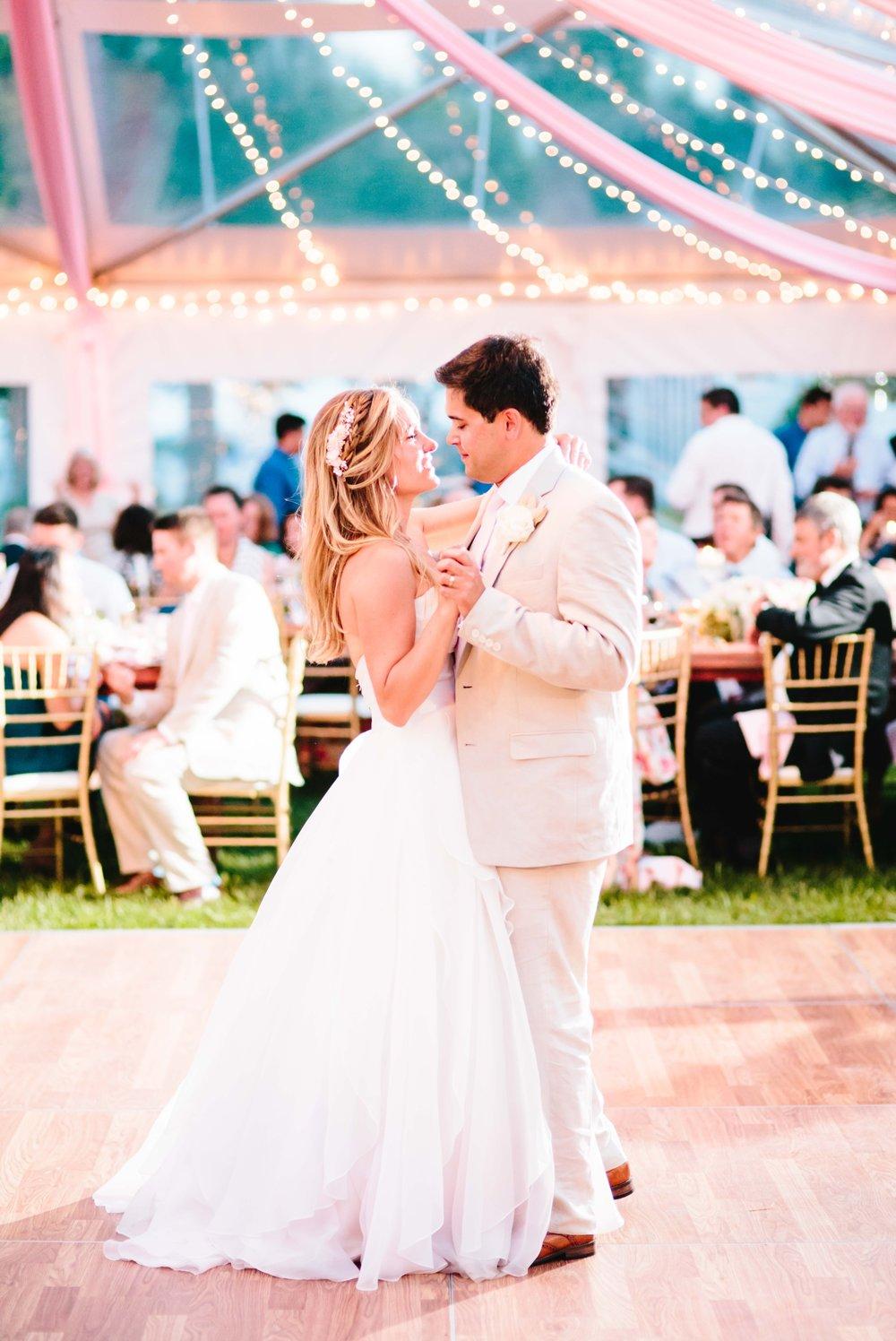 chicago-fine-art-wedding-photography-trenga52