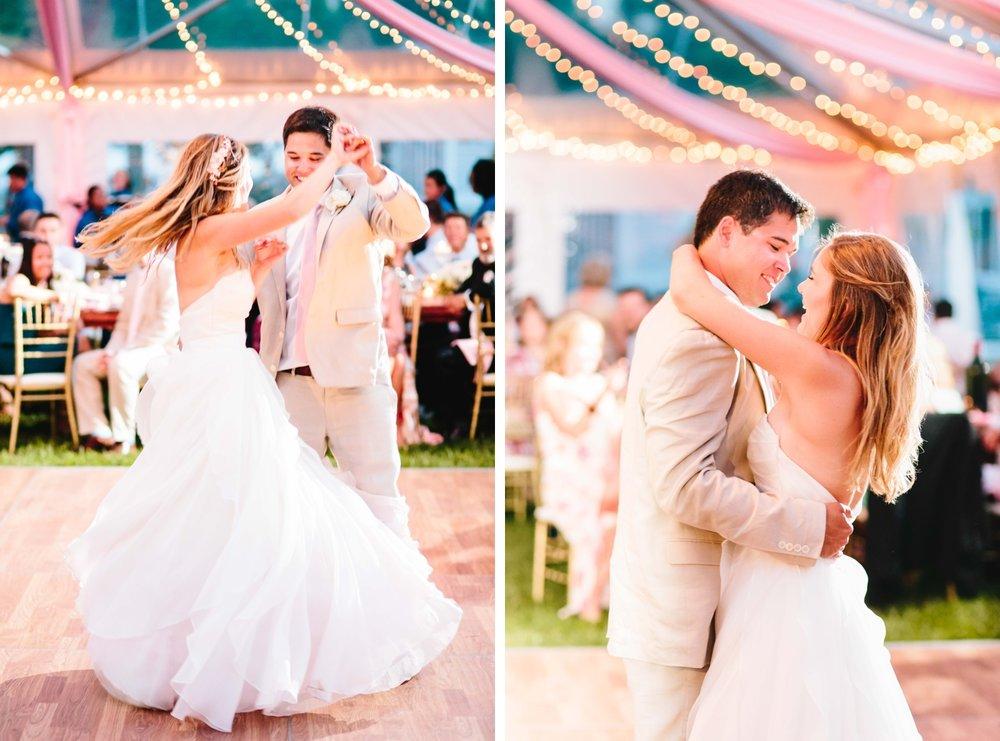 chicago-fine-art-wedding-photography-trenga53