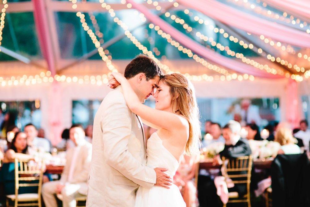 chicago-fine-art-wedding-photography-trenga54