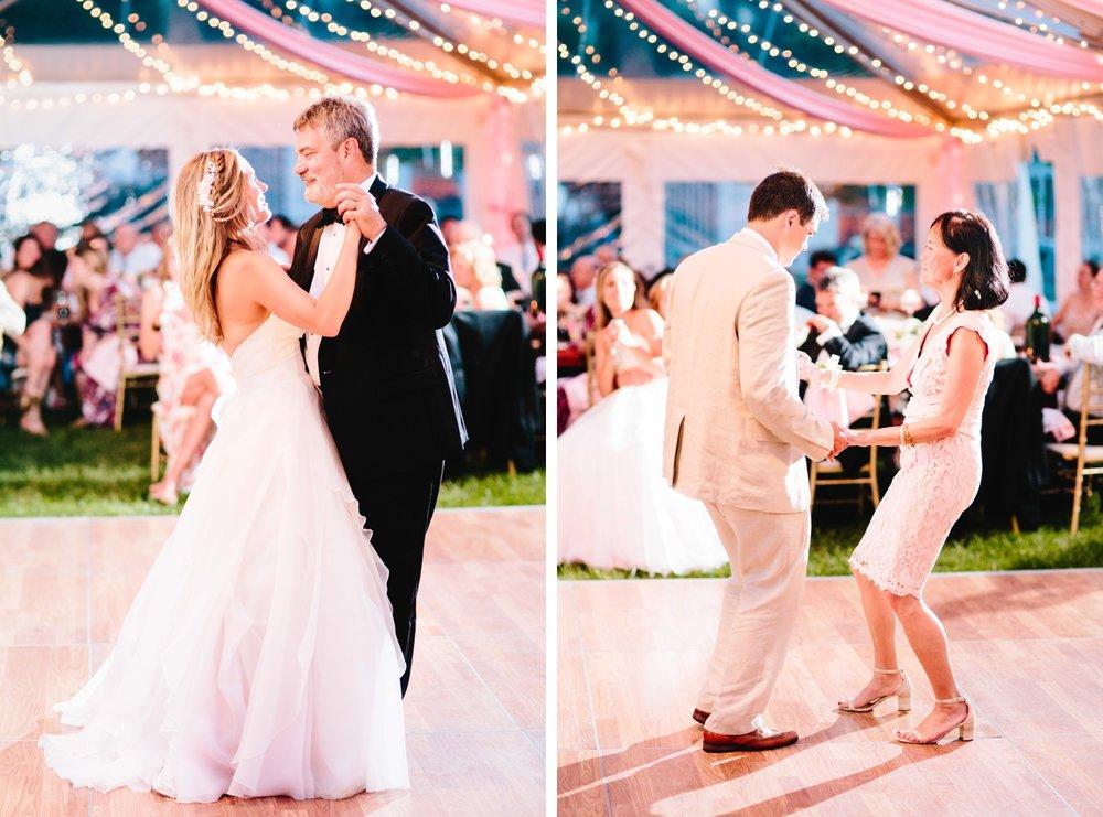 chicago-fine-art-wedding-photography-trenga55
