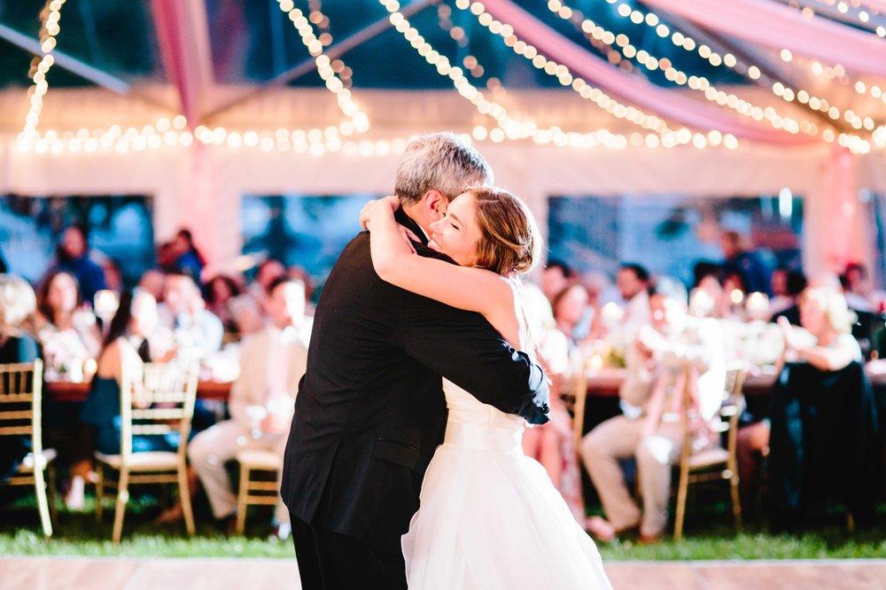 chicago-fine-art-wedding-photography-trenga56