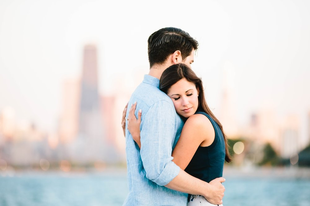 chicago-fine-art-wedding-photography-bretkelli11