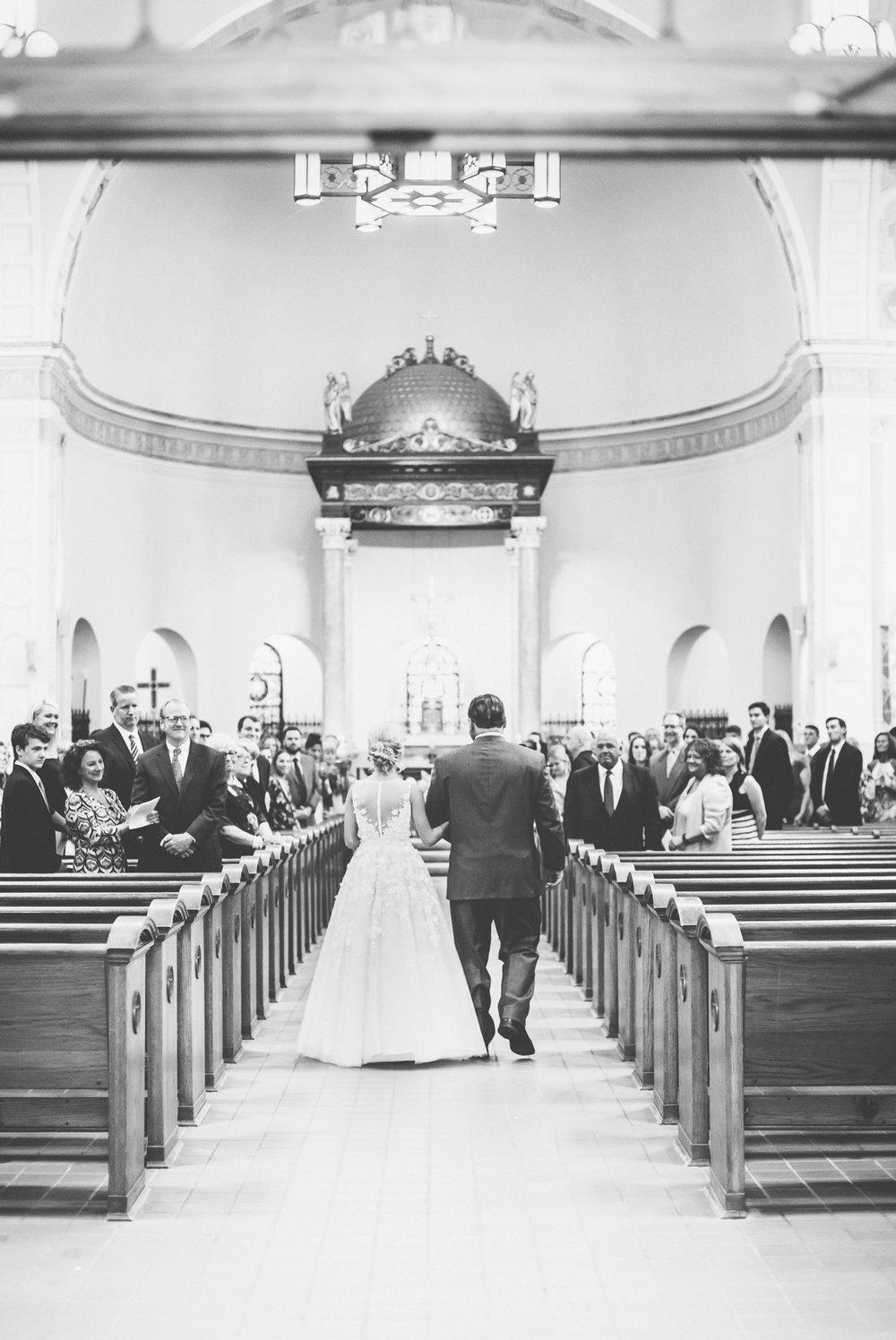 chicago-fine-art-wedding-photography-metzer16