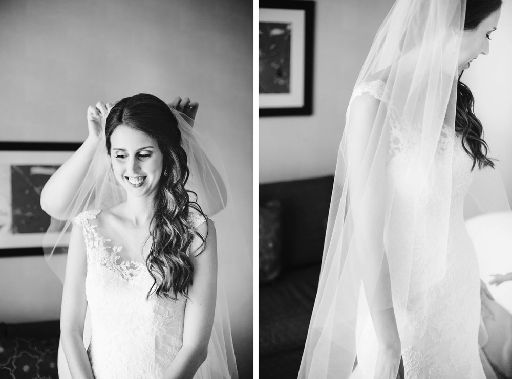 chicago-fine-art-wedding-photography-little5