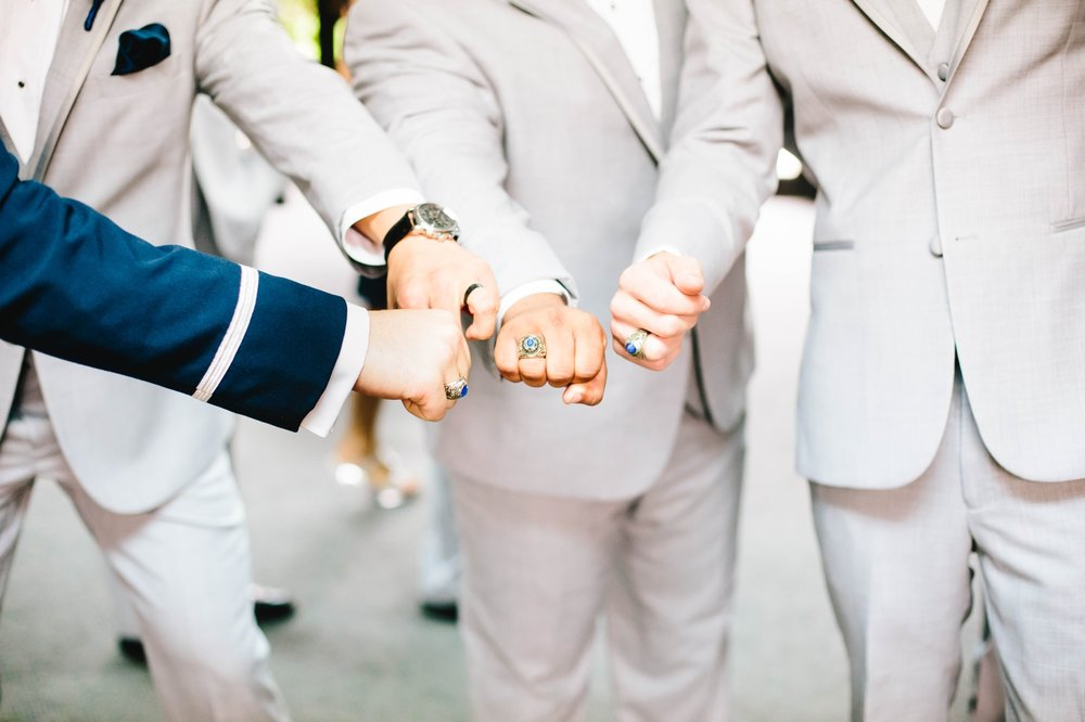 chicago-fine-art-wedding-photography-tyree9