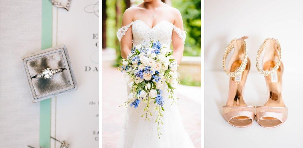 chicago-fine-art-wedding-photography-tyree1