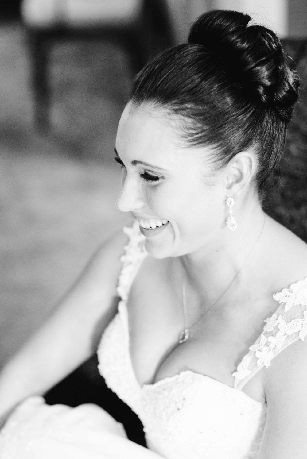 chicago-fine-art-wedding-photography-tyree4