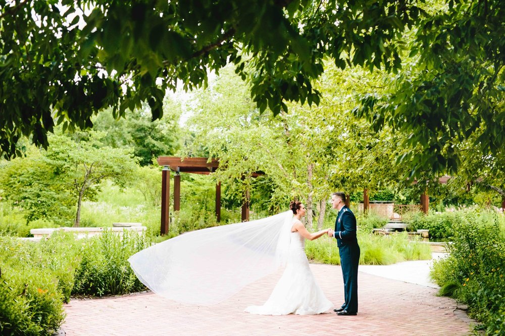 chicago-fine-art-wedding-photography-tyree11