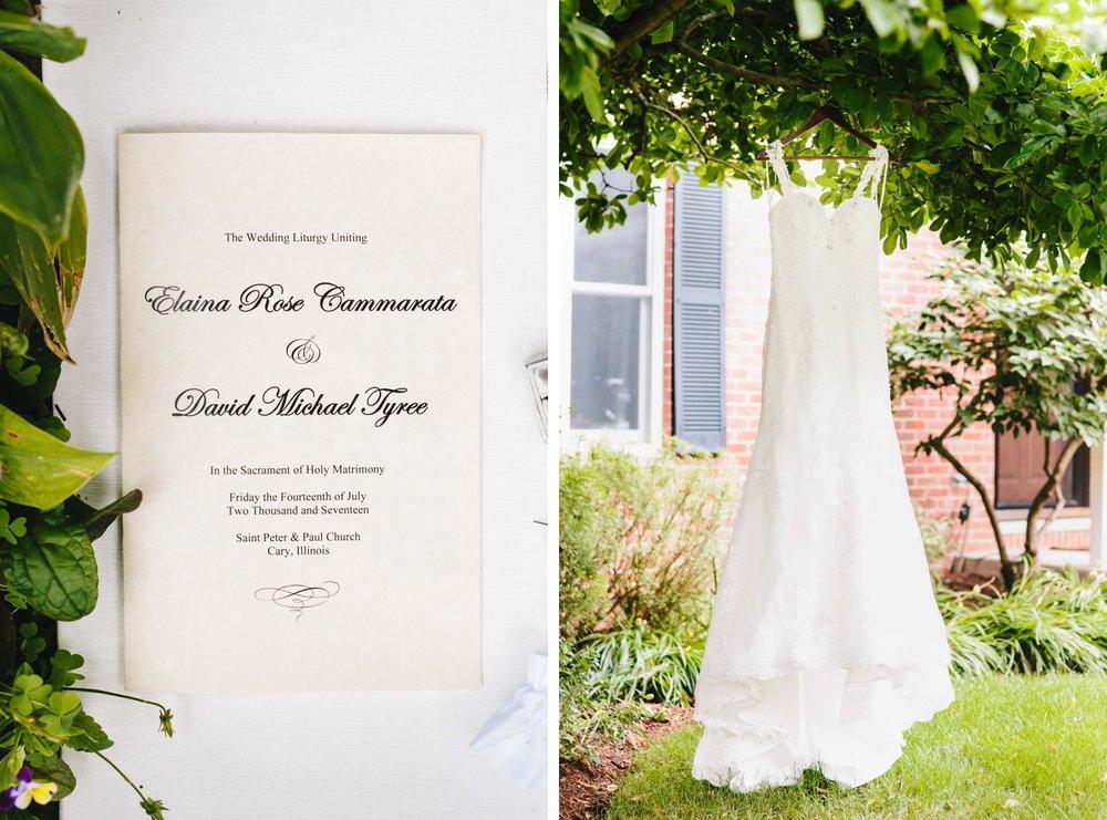 chicago-fine-art-wedding-photography-tyree3