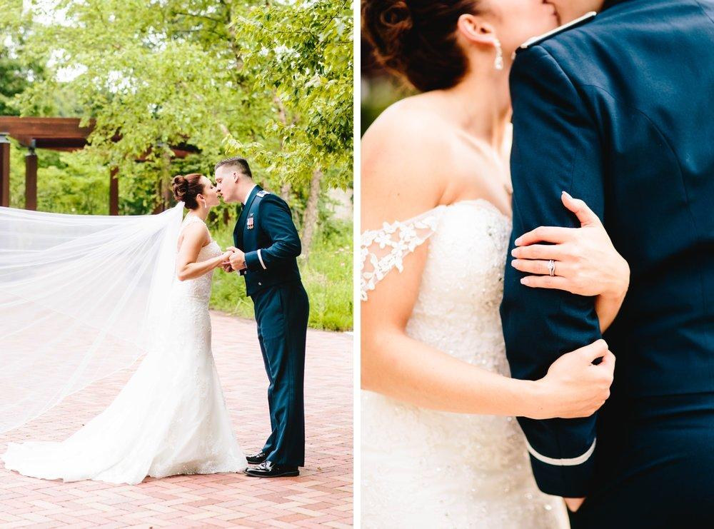chicago-fine-art-wedding-photography-tyree12