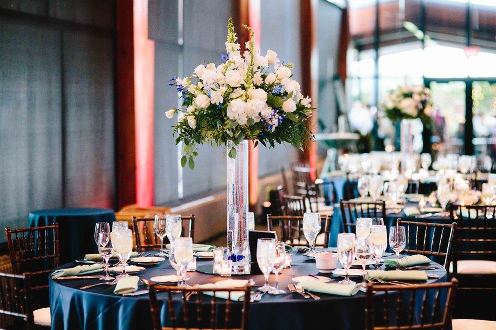 chicago-fine-art-wedding-photography-tyree21