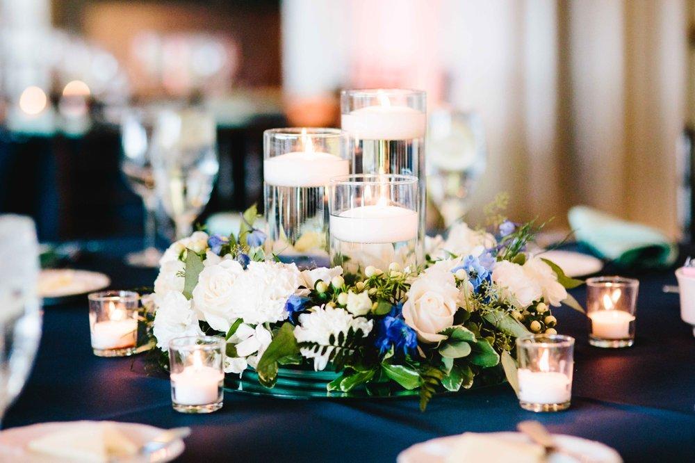 chicago-fine-art-wedding-photography-tyree23