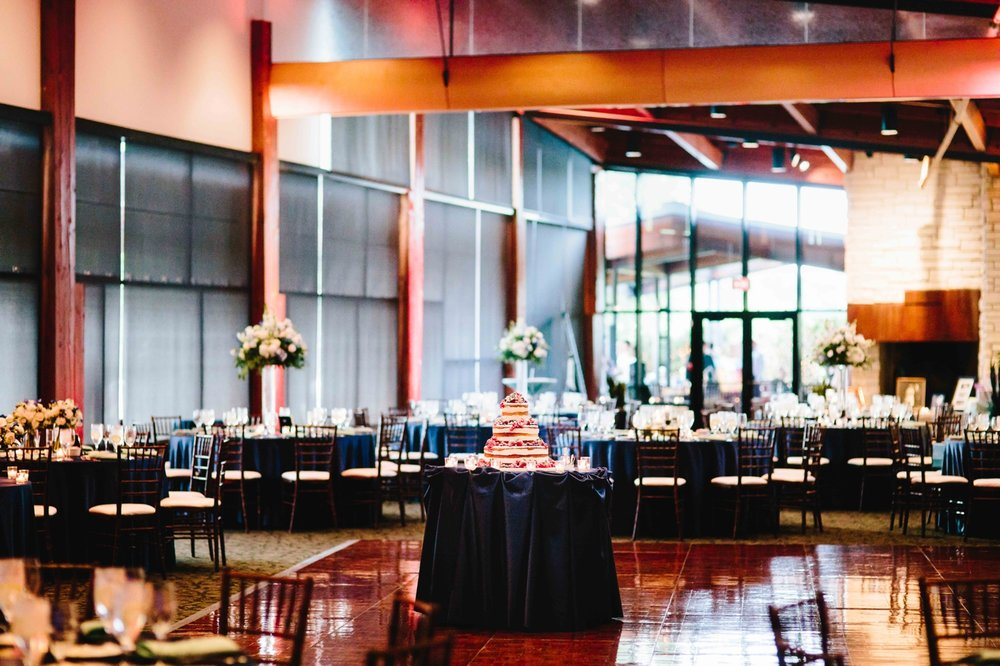 chicago-fine-art-wedding-photography-tyree22