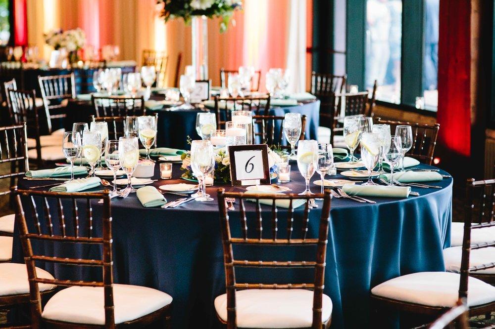 chicago-fine-art-wedding-photography-tyree25